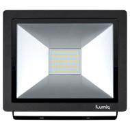 Светодиодный прожектор ILUMIA 044 FL-70-NW 70W 4000K