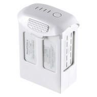 Акумулятор DJI Phantom 4 Series Intelligent Flight Battery (CP.PT.000601)