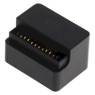 Переходник для аккумулятора DJI Battery to Power Bank (CP.PT.000558)