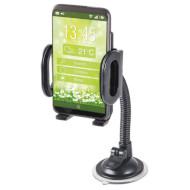 Автодержатель для смартфона DEFENDER Car Holder 111 (29111)