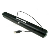 Портативная акустика LOGITECH Z-305 USB