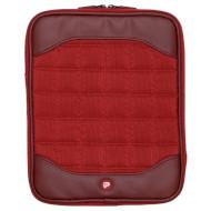 Чехол для планшета PORT DESIGNS Berlin iPad Skin Red (201110)
