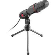 Микрофон TRUST Gaming GXT 212 Mico