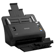 Документ-сканер EPSON Workforce DS-860
