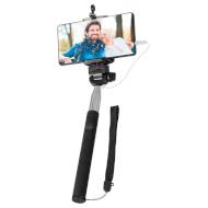 Монопод для селфи DEFENDER Selfie Master SM-02 Black (29402)