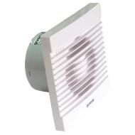 Вентилятор вытяжной GORENJE BVN100WS