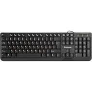 Клавіатура DEFENDER OfficeMate HM-710 (45710)