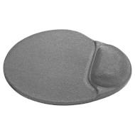 Коврик для мыши DEFENDER Easy Work Gray (50915)