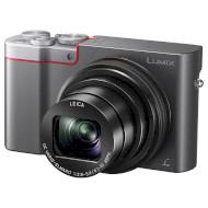 Фотоапарат PANASONIC Lumix DC-TZ100 Gray (DMC-TZ100EES)