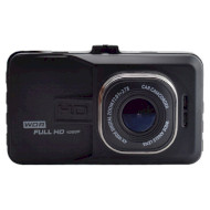 Автомобильный видеорегистратор CARCAM T636