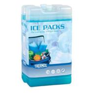 Аккумулятор температуры THERMOS Ice Packs 400 2шт (5010576399960)