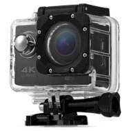 Экшн-камера CARCAM F60