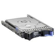 Жёсткий диск 300GB IBM SAS 15K (00AR114)