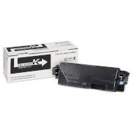 Тонер-картридж KYOCERA TK-5150K Black (1T02NS0NL0)