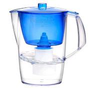 Фильтр-кувшин для воды БАРЬЕР Норма 3.6л