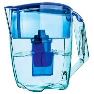 Фильтр-кувшин для воды НАША ВОДА Luna Ocean 3.5л