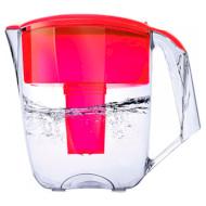 Фильтр-кувшин для воды НАША ВОДА Maxima Red 5л