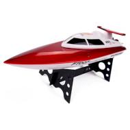 Радиоуправляемый катер FEI LUN FT007 Racing Boat (FL-FT007R)