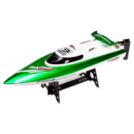 Радиоуправляемый катер FEI LUN FT009 High Speed Boat (FL-FT009G)