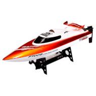 Радиоуправляемый катер FEI LUN FT009 High Speed Boat (FL-FT009O)