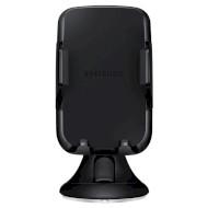 Автодержатель для смартфона SAMSUNG EE-V200 (EE-V200SABEGRU)