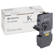 Тонер-картридж KYOCERA TK-5240K Black (1T02R70NL0)