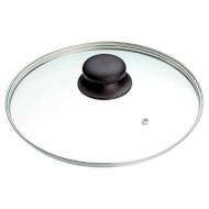 Крышка для кастрюли/сковороды MARTEX 29-45-003 24см