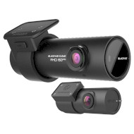 Автомобильный видеорегистратор BLACKVUE DR 750 S-2CH