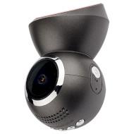 Автомобильный видеорегистратор GLOBEX GE-300w