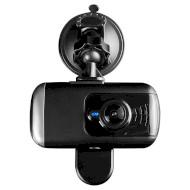 Автомобильный видеорегистратор MODECOM MC-CC15 FHD X2