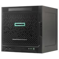 Микро-сервер HP ProLiant MicroServer Gen10 (873830-421)