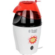Аппарат для приготовления попкорна RUSSELL HOBBS 24630-56 Fiesta
