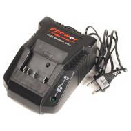 Зарядное устройство POWERPLANT Bosch GD-BOS-14/18V