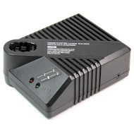 Зарядное устройство POWERPLANT Bosch GD-BOS-CH01