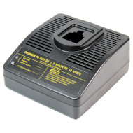Зарядное устройство POWERPLANT DeWalt GD-DE-CH01