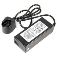 Зарядное устройство POWERPLANT DeWalt GD-DE-CH02
