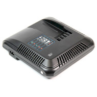Зарядное устройство POWERPLANT DeWalt GD-DE-CH03