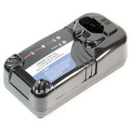 Зарядное устройство POWERPLANT Hitachi GD-HIT-CH01
