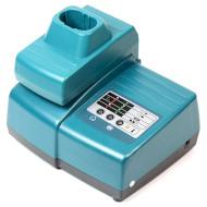 Зарядное устройство POWERPLANT Makita GD-MAK-CH01