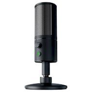 Микрофон RAZER Seiren X Classic Black