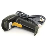 Сканер штрих-кода PROLOGIX PR-BS-002 USB