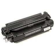 Тонер-картридж POWERPLANT для Canon LBP3200, MF3110 Black (PP-EP-27)