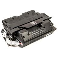 Тонер-картридж POWERPLANT HP LaserJet 4100/4100n/4100tn Black (PP-61A)