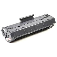 Тонер-картридж POWERPLANT для HP LJ 1100, Canon LBP-800/810 Black (PP-92A)