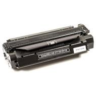 Тонер-картридж POWERPLANT для HP LJ 1200/1220 Black (PP-15A)