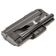 Тонер-картридж POWERPLANT Samsung SCX-4200/4220 Black (PP-SCX-4200)
