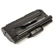 Тонер-картридж POWERPLANT Samsung ML-1510/1710/1750 Black (PP-ML-1510)
