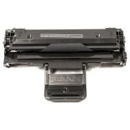 Тонер-картридж POWERPLANT Samsung ML-1610/2015 Black (PP-ML-1610)
