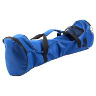 Сумка для гироборда EROVER BS Bag 10