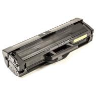 Тонер-картридж POWERPLANT Samsung ML-2160/2165W/SCX-3400 Black (PP-MLT-D101S)